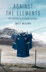 Against the Elements