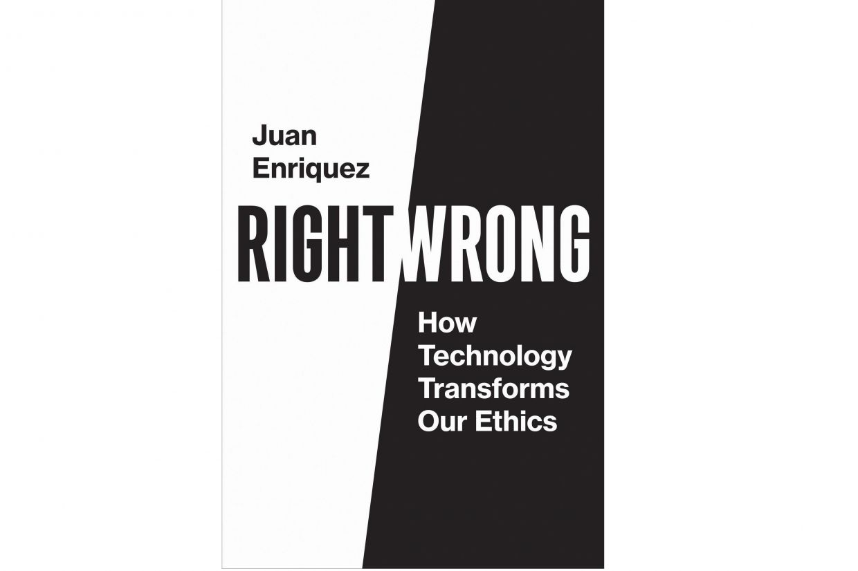 Right/wrong