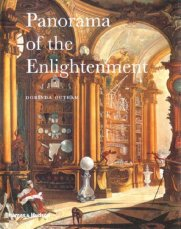 Panorama of the Enlightenment